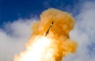 Raytheon's SM-3 Block IIA Missile Accomplishes Initial Intercept Flight Test