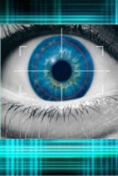 RSA Adds EyeVerify Biometrics to Authentication Software Development Kit; Angel Grant Comments - top government contractors - best government contracting event