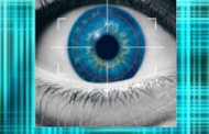 SIBA: US Should Supply Biometrics Tools to Allies Through DoD FMS Program