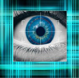 ABI Research: Biometrics Industry to Grow $27B in Revenues by 2020 - top government contractors - best government contracting event