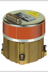 Northrop Launches Inertial Measurement Unit for Commercial Clients; Bob Mehltretter Comments - top government contractors - best government contracting event