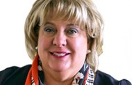 Guest Post: Susan Penfield on How to Build, Foster a 'Culture of Innovation'