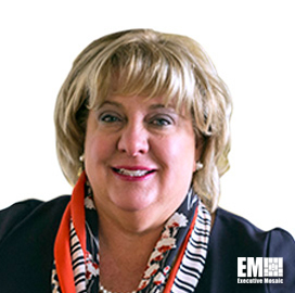 Guest Post: Susan Penfield on How to Build, Foster a 'Culture of Innovation' - top government contractors - best government contracting event