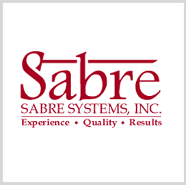Sabre Systems Lands $22M IT Application Development Contract with Labor Department - top government contractors - best government contracting event