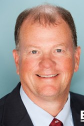 Mike Tanner on Hitachi Data Systems' US Federal Market Entry, Data Center Consolidation Trends - top government contractors - best government contracting event