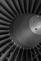 GE Evaluates Turbine Engine Prototype for Army - top government contractors - best government contracting event
