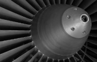 Rolls-Royce to Build $43M Aerospace Disc Manufacturing Plant