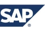 SAP Unveils New Public Service for Urban Governments; Isabella Groegor-Cechowicz Comments
