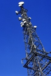20 US States, Territories Join FirstNet Public Safety Broadband Network Program - top government contractors - best government contracting event