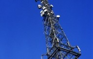 AT&T to Design, Build Mobile Radio Comm Towers for Navy