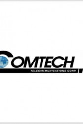 Comtech Gets Contract Modification for Navy Network Connection Device Engineering Support - top government contractors - best government contracting event