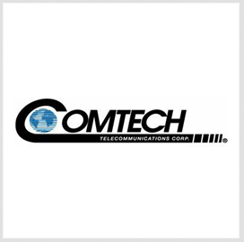 Comtech Lands Maryland HR IT Support Order - top government contractors - best government contracting event