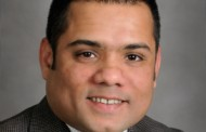 CIT's Kevin Desouza: New Tech Poses Challenges to Local Gov't