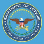 DoD Selects 11 Scientists, Engineers for 2018 Vannevar Bush Faculty Fellowship Class - top government contractors - best government contracting event