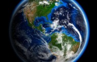 Robert Mehrabian: Teledyne to Help NASA Collect Hyperspectral Earth Imagery