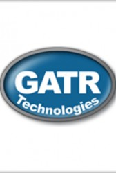 GATR Technologies Moves to Full-Rate Production of Inflatable SATCOM Antenna for Marines - top government contractors - best government contracting event