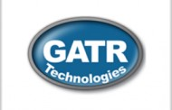 GATR Technologies Moves to Full-Rate Production of Inflatable SATCOM Antenna for Marines