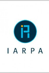 IARPA Awards 4 Language Processing Software R&D Contracts - top government contractors - best government contracting event