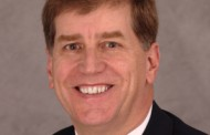 Tom Lydon on Vistronix's 2014 Acquisition Spree, 'Agile Development' in C4ISR