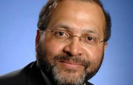 TCS Patents Public Safety, Mapping, Messaging Services; Maurice Tose Comments