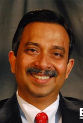 Unisys' PV Puvvada: Agency Leaders Need to Recognize Millennials' Career Expectations - top government contractors - best government contracting event
