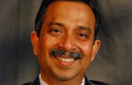 Unisys' PV Puvvada: Communication, IT Governance Key to Agencies' Tech Modernization Efforts