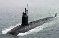 Boeing Subcontracts Ducommun for US, UK Navy Trident Navigation Sensors; Anthony Reardon Comments