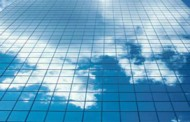 Verizon Adds Infosys Software Suite to Cloud Offerings; Michael Reh Comments