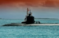 Australia Unveils Collins-Class Submarine Sustainment Projects