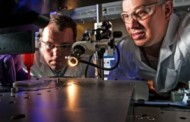 Air Force, HRL Laboratories Partner to Test 3D-Printed Materials for Hypersonic Aircraft
