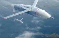 Dynetics Enters Phase 3 of DARPA's UAV Aerial Launch & Recovery Program