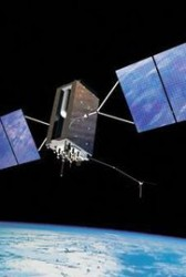 Boeing to Continue Sustainment Support for Air Force GPS II Satellites - top government contractors - best government contracting event