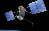 Boeing to Continue Sustainment Support for Air Force GPS II Satellites
