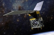 NASA Completes Environmental Tests on Ball Aerospace-Made Spacecraft for Green Propellant Demo Mission; Chris McLean Comments