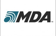 MDA, DoD Ink Security Control Agreement