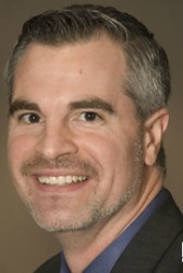 Scott Gaydos: Services-Based IT Governance to Drive 'Shadow IT' Benefits in Govt - top government contractors - best government contracting event