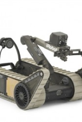 Marine Corps Orders 75 iRobot Unmanned Ground Systems - top government contractors - best government contracting event