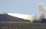 Lockheed Unveils 1st Alternative Guided Rocket Warhead for Army