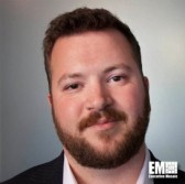 Red Hat's Adam Clater: MGT Act to Help Drive Federal IT Modernization Initiatives - top government contractors - best government contracting event