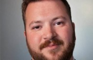Red Hat's Adam Clater: PaaS Helps Shorten Application Deployment Time