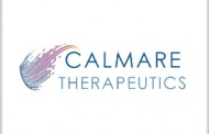GSA Extends Calmare's Contract for Military Pain Mitigation Therapy