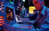 Army Issues RFI on Cyber Electronic Warfare Tech Platfoms