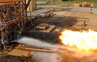 Sustainable Innovations Secures NASA Phase 2 SBIR Contract for Helium Recycling System