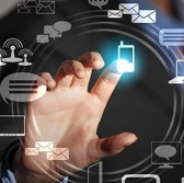 Research and Markets Pegs Internet of Things Analytics Market's Growth at 27% Through 2020 - top government contractors - best government contracting event
