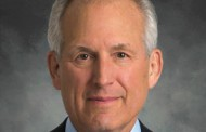 WSJ: Boeing Chair Jim McNerney Eyes Reauthorization of U.S. Export-Import Bank