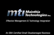 Mainthia Technologies to Maintain NASA Glenn Research Center Process Systems