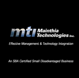Mainthia Technologies to Maintain NASA Glenn Research Center Process Systems - top government contractors - best government contracting event