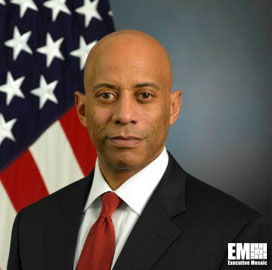 DHS Picks HRL University of Michigan for Automotive Cybersecurity Research; Reginald Brothers Comments - top government contractors - best government contracting event