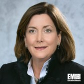 Interview with Teresa Weipert: SGSI 'Poised' to Help Government Adopt Customer Service Tools - top government contractors - best government contracting event