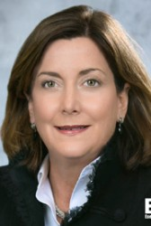 Sutherland's Teresa Weipert: Govt, Industry Tech Collaboration Can Help Drive Citizen Service Transformation - top government contractors - best government contracting event